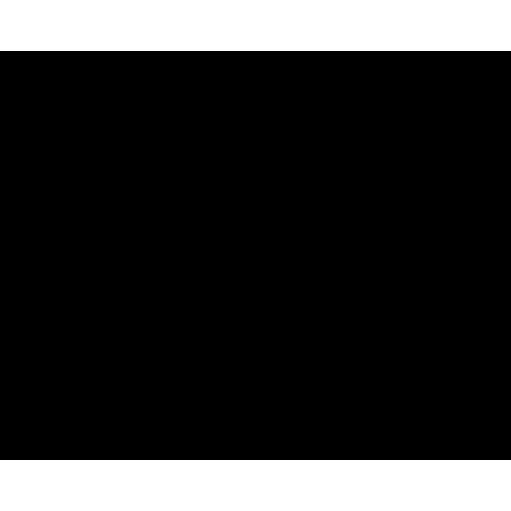 Programmation 2018 – 2019