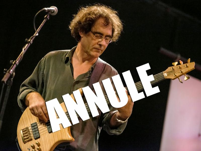 Yann Honoré